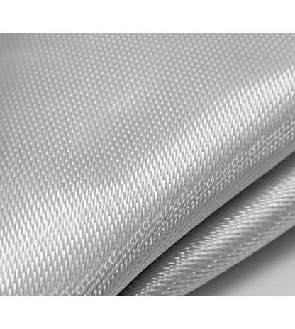 ткань стеклянная изоляционная и 200 толщиной 0 2 мм купить