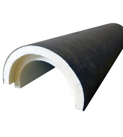 Пенополиуретановый бетон бетон в смоленске купить с доставкой цена